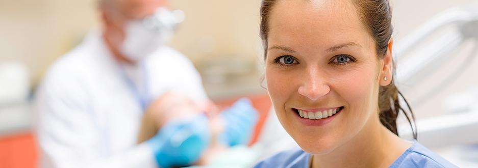 tandarts dental health