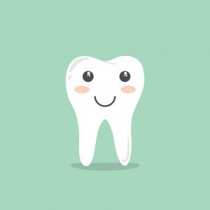 tanden bleken.jpg
