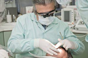 tandartskliniek