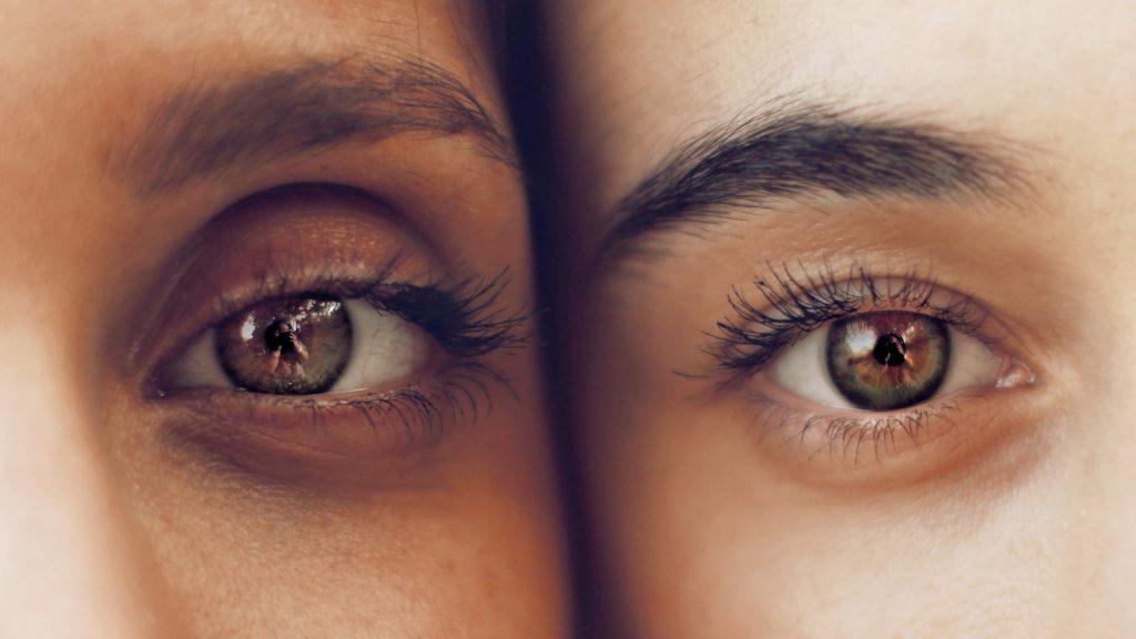 ooglid
